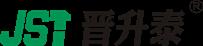 昆山市最新beplay官网下载app泰精密beplay最新下载地址有限公司官网