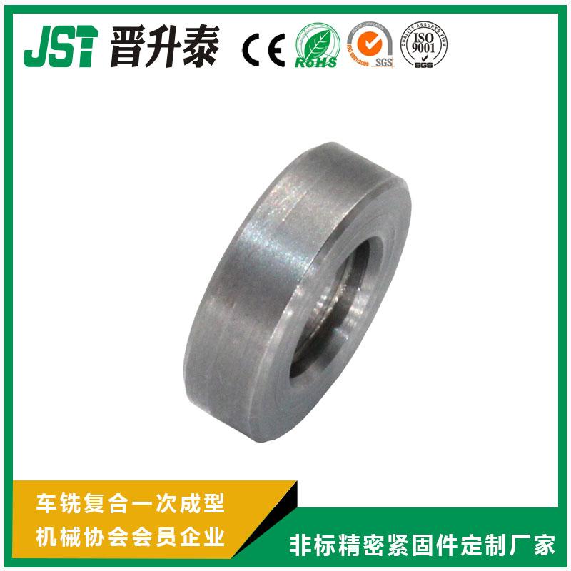 金属垫圈-沉孔型