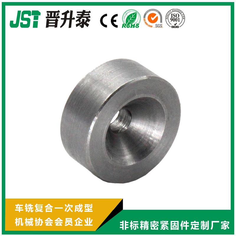 金属垫圈平头螺栓型