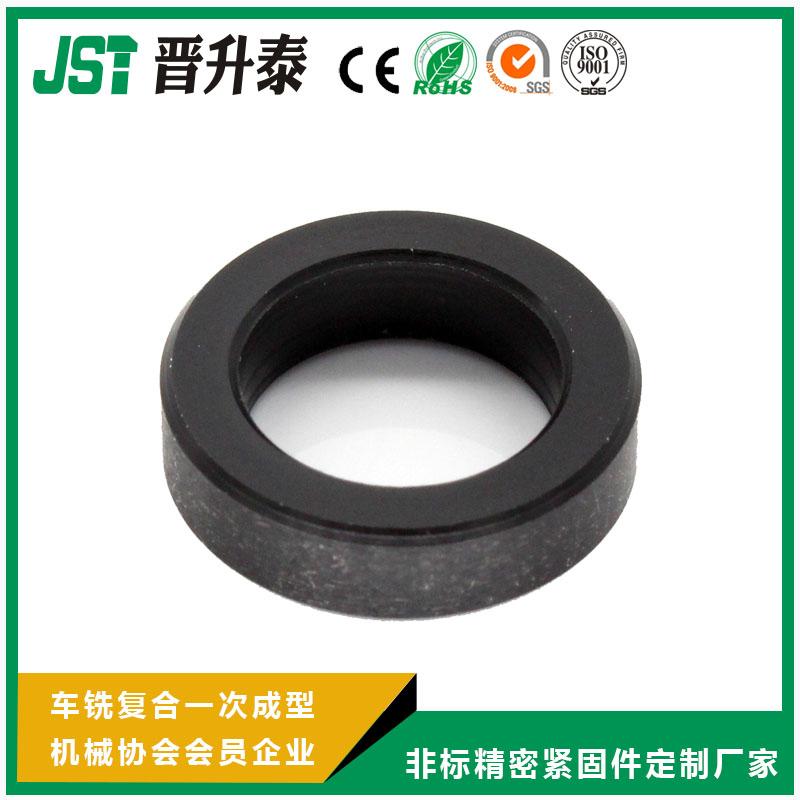 树脂垫圈标准型