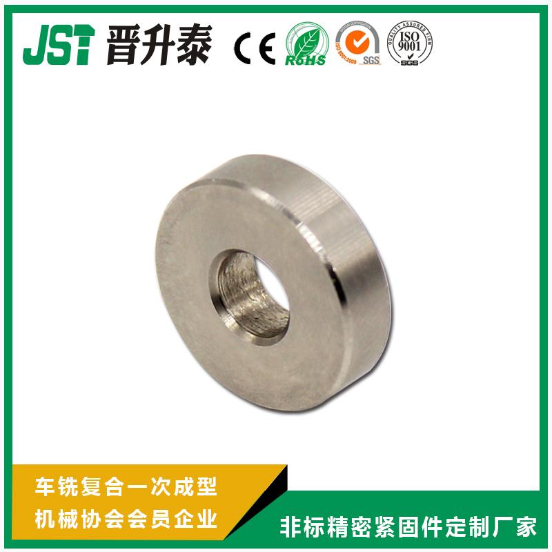 金属垫圈不锈钢型